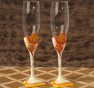 Autumn-Toasting-glasses-set-m.jpg
