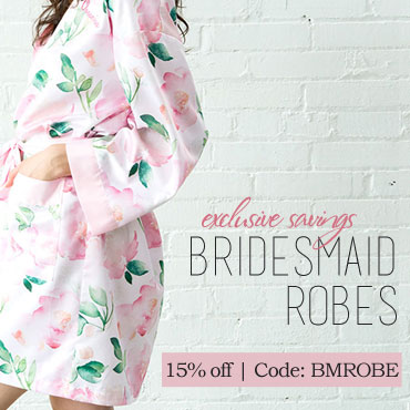 quite nice superior quality new high Bridesmaids Robes
