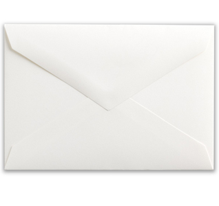 BP-Favor-Envelop-m.jpg