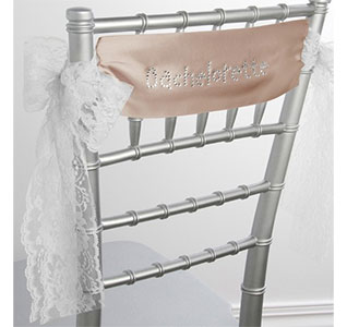 Bachelorette-Satin-Chair-Sash-m.jpg