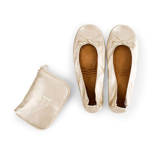 Ballet-Shoes-Bridal-Carrying-Case-m.jpg