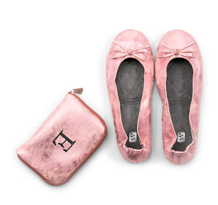 Ballet-Shoes-Bridal-Pink-m.jpg
