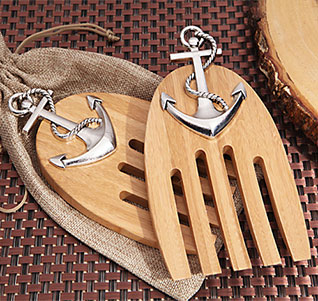 Bamboo-Salad-server-set-with-anchor-design-m.jpg