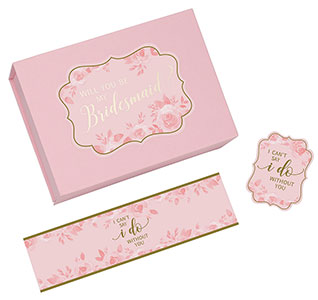 Be-My-Bridesmaid-Box-m.jpg