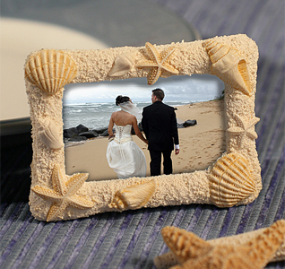 Beach-Photo-Frames-M.jpg