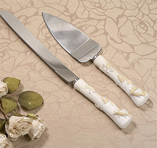 Beach-Theme-Cake-and-Knife-Set-m.jpg