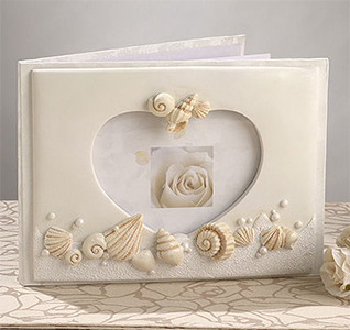 Beach-Theme-Wedding-Guest-Book-m.jpg