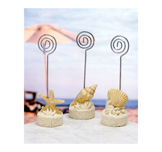 Beach-Themed-Placecard-Holders-M.jpg