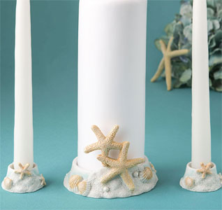 Beach-Unity-Candle-Holder-m.jpg
