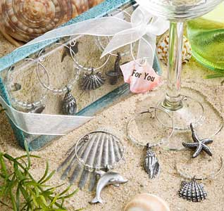 Beach-Wine-Charms-M.jpg