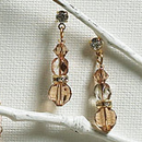 Bridesmaids Earrings