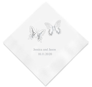 Beautiful-Butterflies-Printed-Napkins-m.jpg