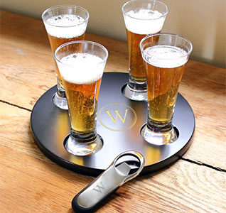 Beer-Flight-Sampler-with-Bottle-Opener-m.jpg