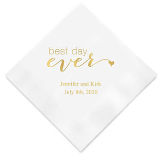 Best-Day-Ever-Personalized-Napkins-Script-m.jpg