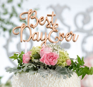Best-Day-Ever-Wedding-Cake-Topper-Gold-m.jpg