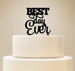 Best-Day-Ever-Wedding-Cake-Topper-m.jpg