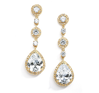 Best-Selling-Pear-Shaped-Drop-Bridal-Earrings-with-Pave-CZ-M.jpg