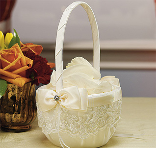 Beverly-Clark-French-Lace-Flower-Basket-m.jpg