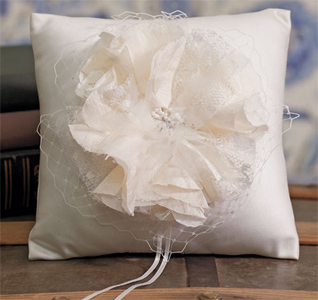Beverly-Clark-La-Fleur-Collection-Ring-Pillow-m.jpg