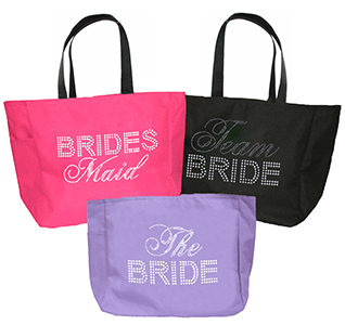 Big-Bling-Tote-Bag-m.jpg