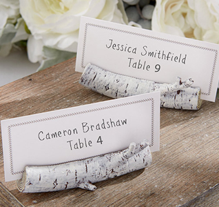 Birch-Place-Card-Holder-M.jpg