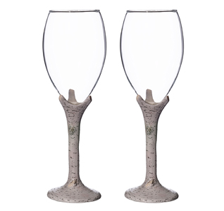 Birch-Wedding-Toasting-Glasses-m.jpg