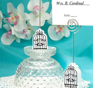 Birdcage-place-card-M.jpg