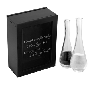 Black-Always-Quote-Sand-Ceremony-Set-m.jpg
