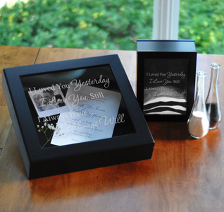 Black-Always-Quote-Sand-Ceremony-Shadow-Box-Set-m.jpg