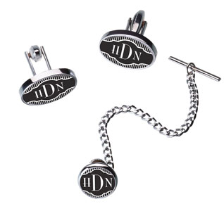 Black-Band-Cufflinks-and-Tie-Tack-m3.jpg