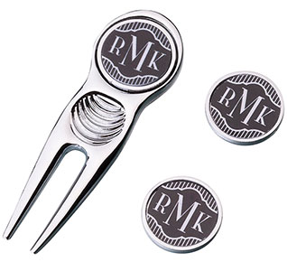Black-Band-Divot-Tool-Markers-m.jpg