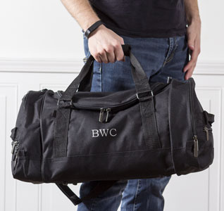 Black-Deluxe-Sports-Duffle-Bag-m5.jpg