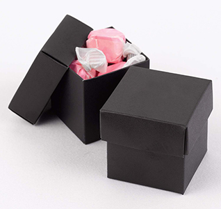 Black-Favor-Boxes-m.jpg