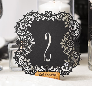 Black-Laser-Cut-Table-Number-Cards-m.jpg