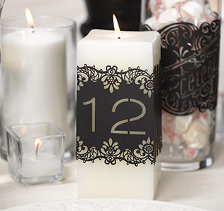 Black-Laser-Cut-Table-Number-Wraps-m.jpg