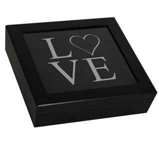 Black-Modern-Love-Keepsake-Shadow-Box-m.jpg