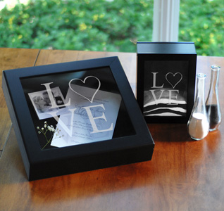 Black-Modern-Love-Sand-Ceremony-Shadow-Box-Set-m.jpg