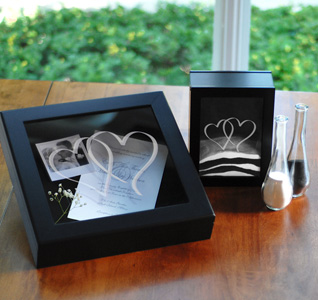 Black-Two-Hearts-Sand-Ceremony-Shadow-Box-Set-m.jpg