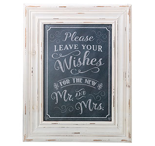 Black-Wishes-Framed-Sign-m.jpg
