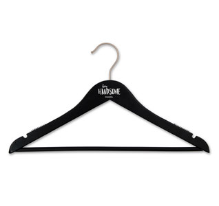 Black-Wooden-Suit-Wedding-Hanger-m.jpg