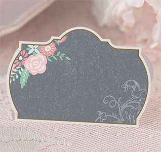 Black-and-Pink-Place-Cards-m.jpg