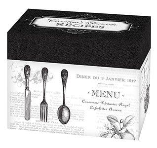 Black-and-White-Recipe-Card-Box-with-Cards-m.jpg