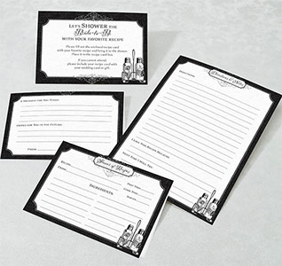 Black-and-White-Recipe-Cards-m.jpg