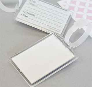 Blank-Acrylic-Luggage-Tags-m.jpg