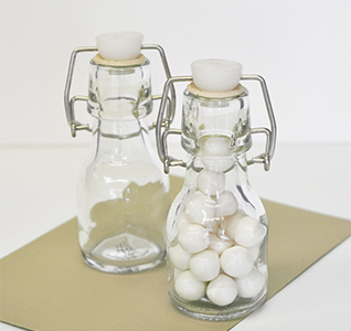 Blank-Mini-Glass-Bottles-m.jpg