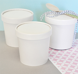 Blank-Mini-Ice-Cream-Containers-m.jpg