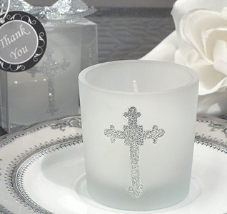 Blessed-Events-Cross-design-candle-holder-m.jpg