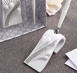 Bling-Heart-Design-Pen-Set-m.jpg
