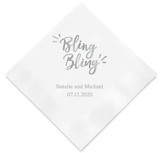 Bling-Personalized-Napkins-m.jpg