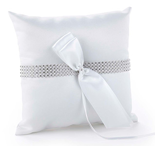 Bling-Ring-Pillow-m.jpg